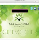 one allan park