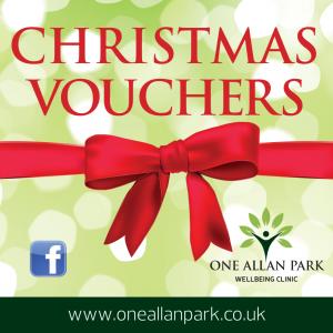 Christmas Vouchers_Facebook