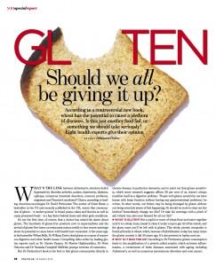 YOU mag gluten (1) jpeg